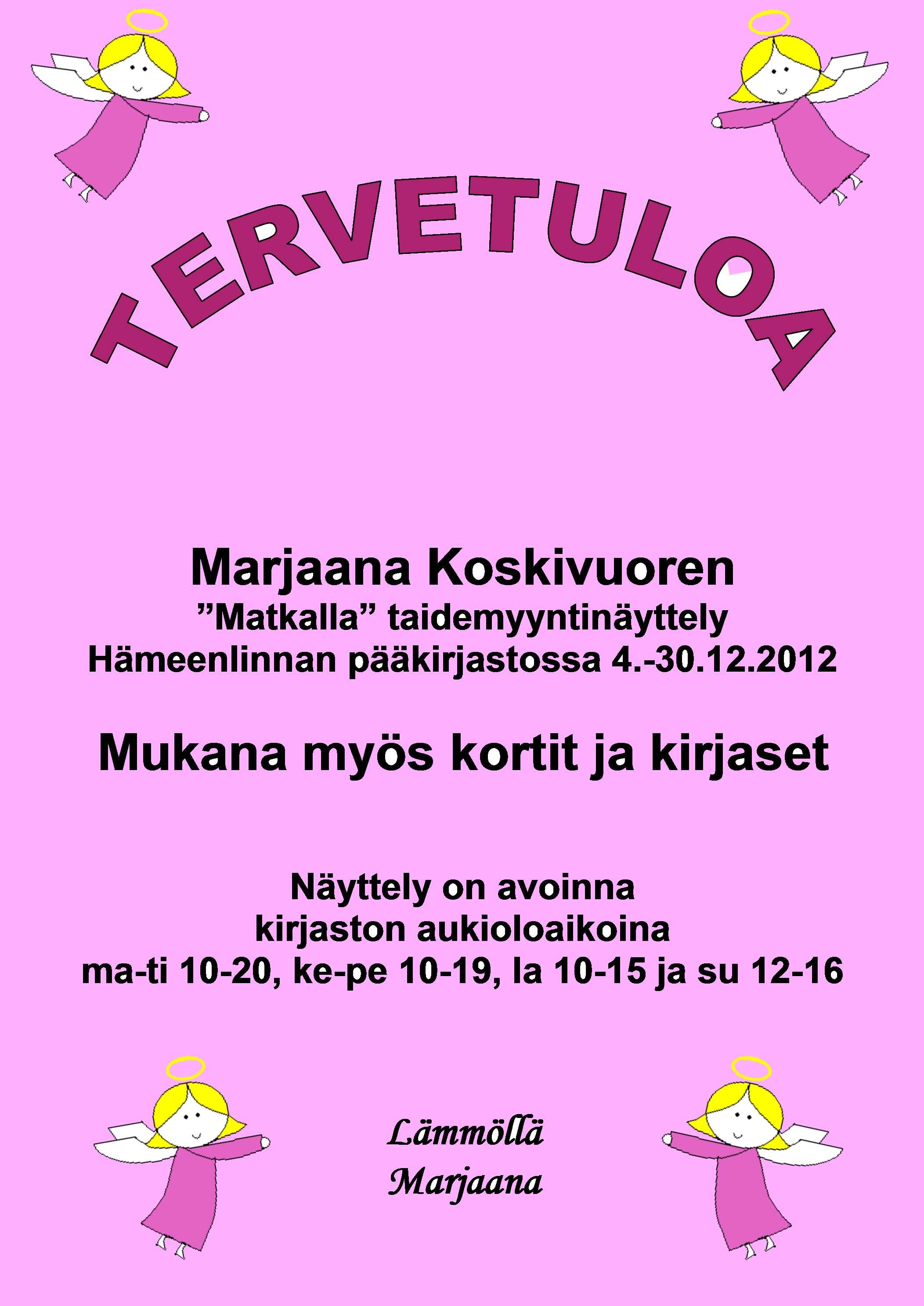 esite_nyttelyyni_kirjastoon_4-30.12.2012_kuva