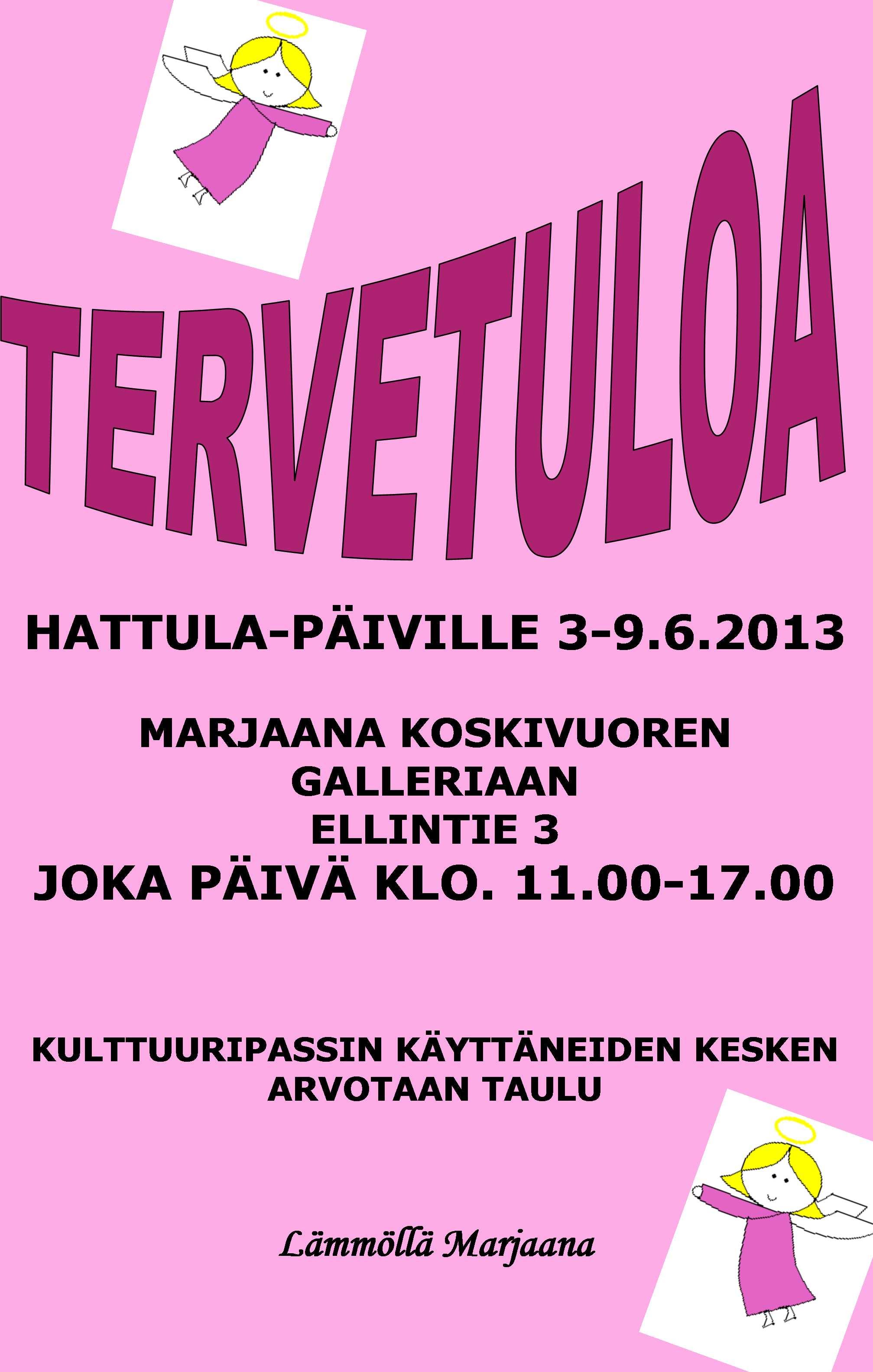 hattula_-pivt