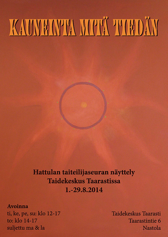 juliste_taarasti2014_netti