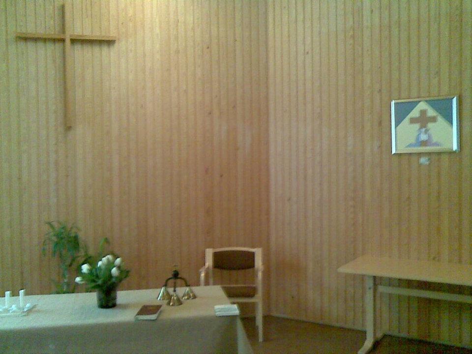 seurakunta_ja_armo