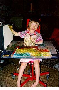 taiteilija_itse_tst_se_lhti_v.1999